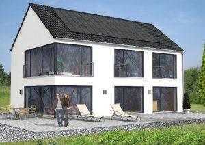 3D-Präsentation_Haus_Januar_2014_Terrasse_klein
