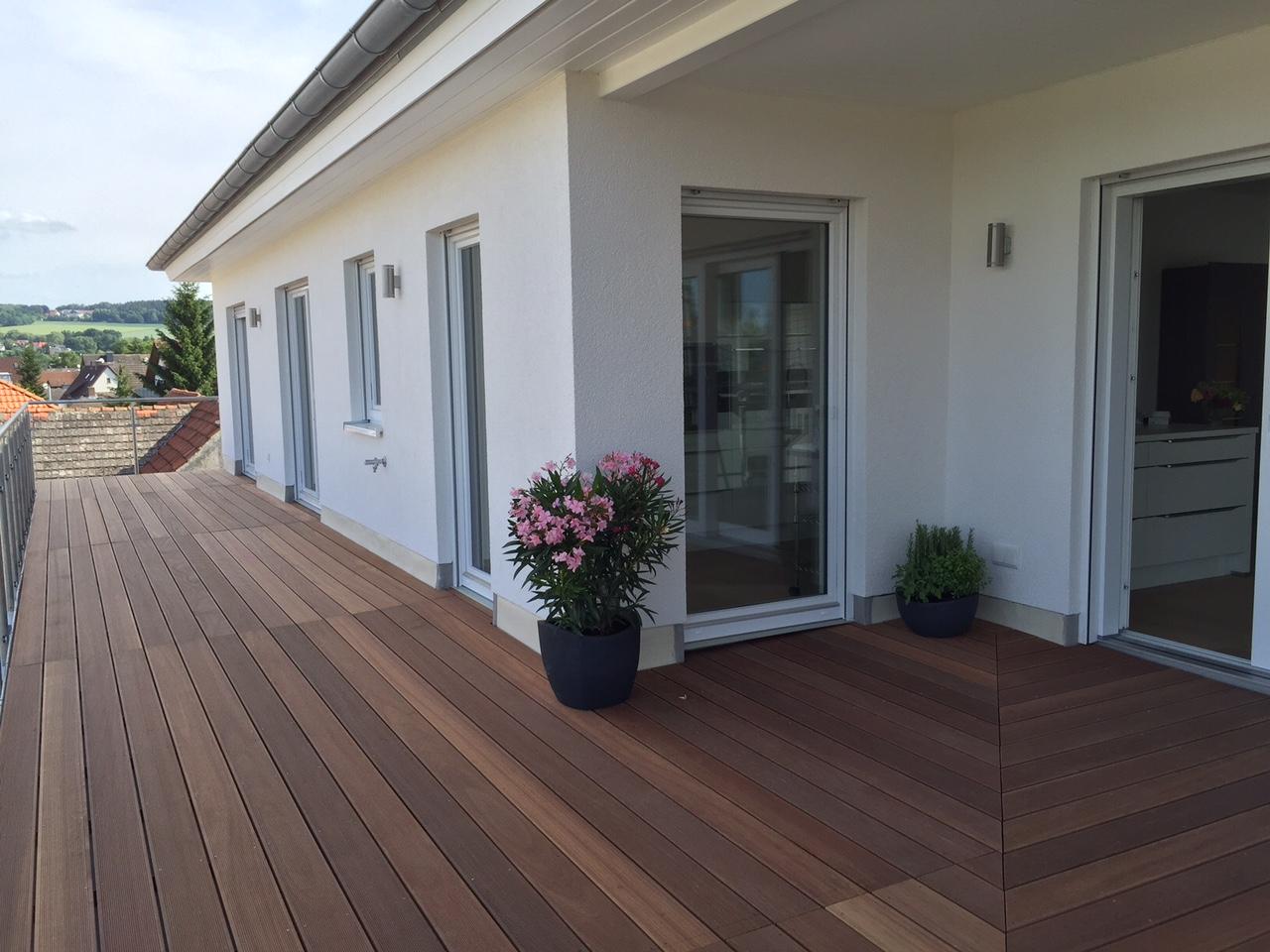 balkonsanierung terrassen vom feinsten. Black Bedroom Furniture Sets. Home Design Ideas