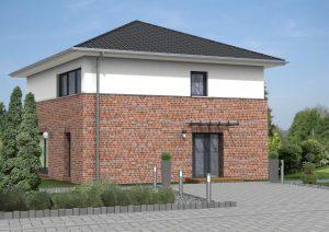 Haus_April_Eingang_klein1