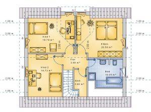 Haus_Juni_2014_Dachgeschoss_Vertrieb_klein