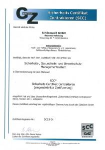 SCC-Zertifikat_allgem.gültig