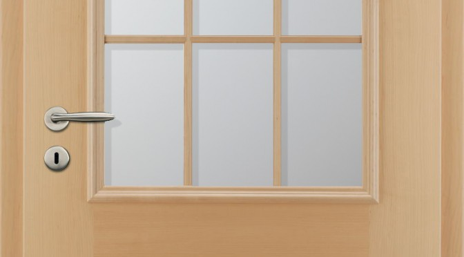 innent ren sch newei gmbh bauunternehmung. Black Bedroom Furniture Sets. Home Design Ideas